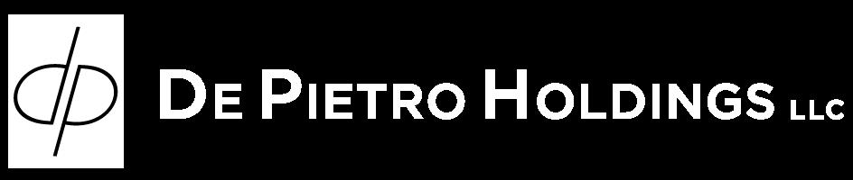De Pietro Holdings