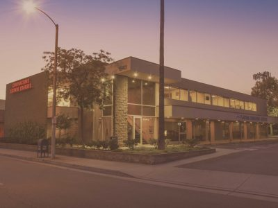 Office Buildings in West Covina, CA Sold
