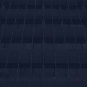 De Pietro Holdings - Property and Asset Management