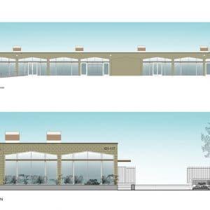 101 Waverly Drive Pasadena - De Pietro Holdings LLC.