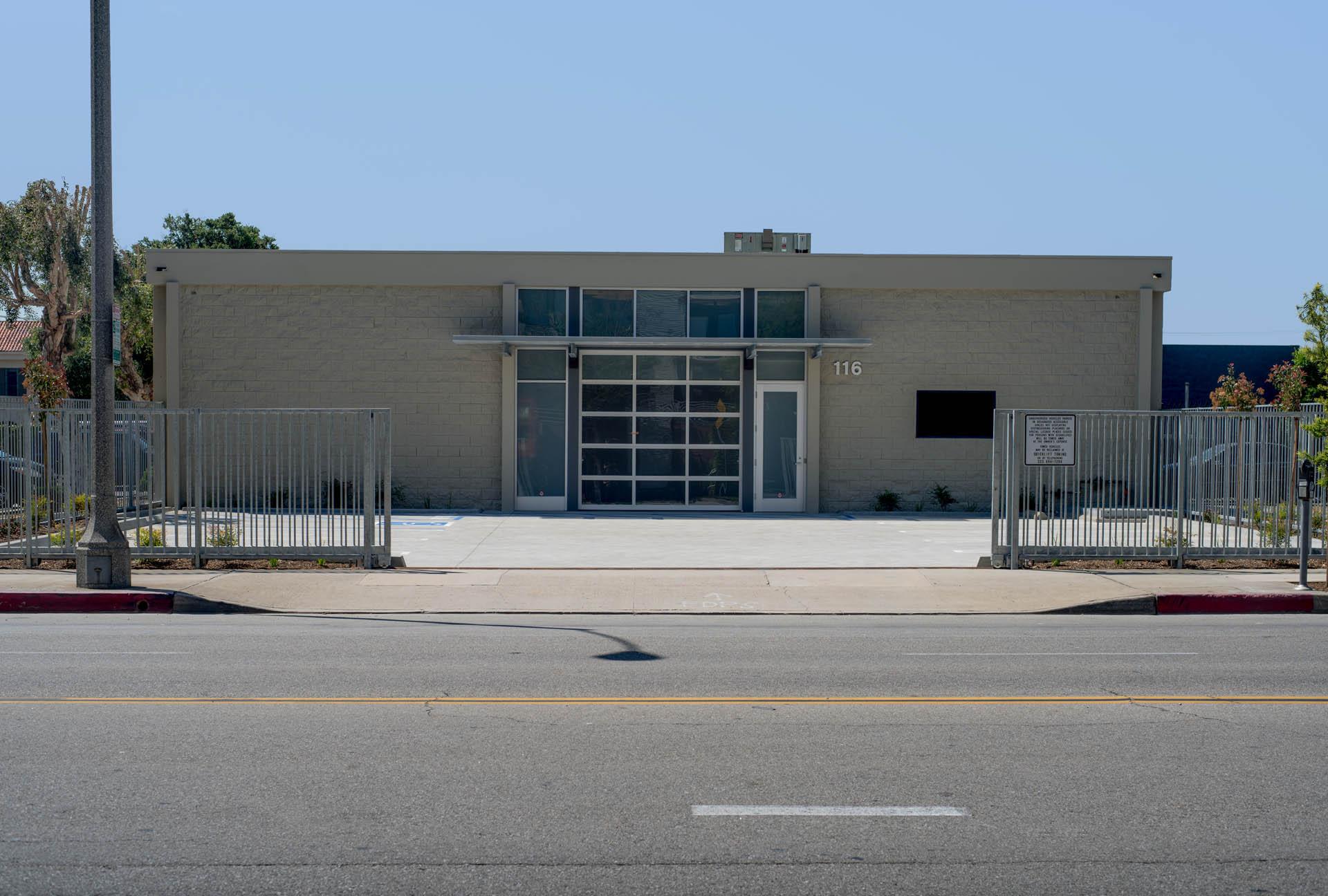 116 West Del Mar Blvd Pasadena