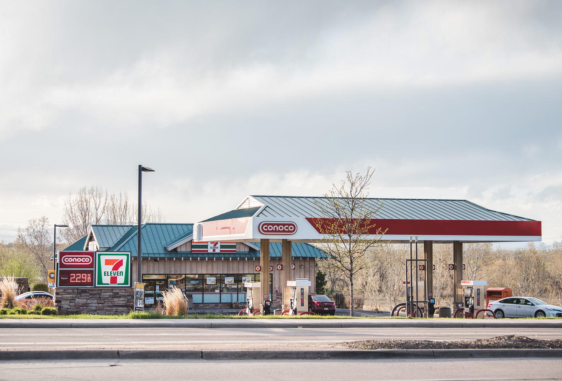 3099 West Mineral Avenue, Littleton, CO 80120