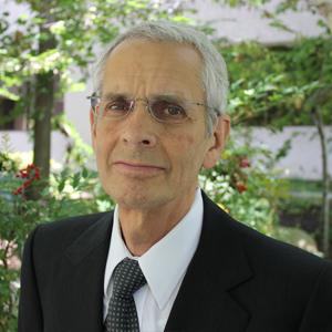 Dennis De Pietro
