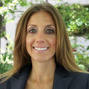 De Pietro Holdings LLC Partner Althea De Pietro Named 2018 BOMA LA Executive of the Year