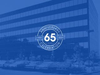 De Pietro Holdings LLC Celebrates the Company's 65th Anniversary and the Year Ahead in 2020