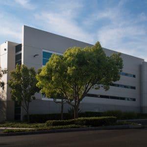 De Pietro Holdings LLC Sells Rancho Cucamonga Industrial Building